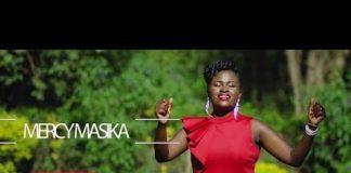 Kenya Gospel Mixtapes 2018