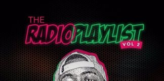 dj enimoney the radio playlist naija mixtape