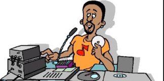 dj simpo hip hop mixtape