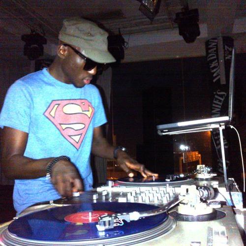 dj spinall mixtapes naija party