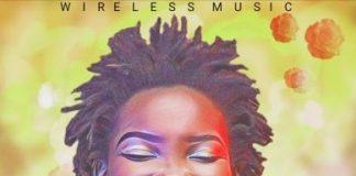 ebony reigns tribute mixtapes
