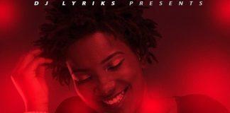 ghana ebony tribute mixtape