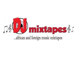 naija dj mixtapes