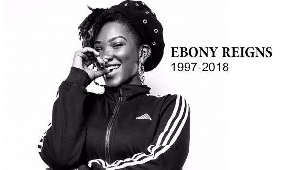 Free downloads Ebony