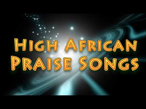 Best Worship Songs Mix Mp3 download