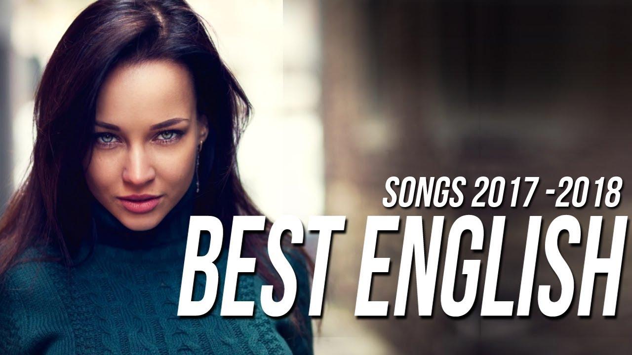 English-songs-lyrics. Pdf.