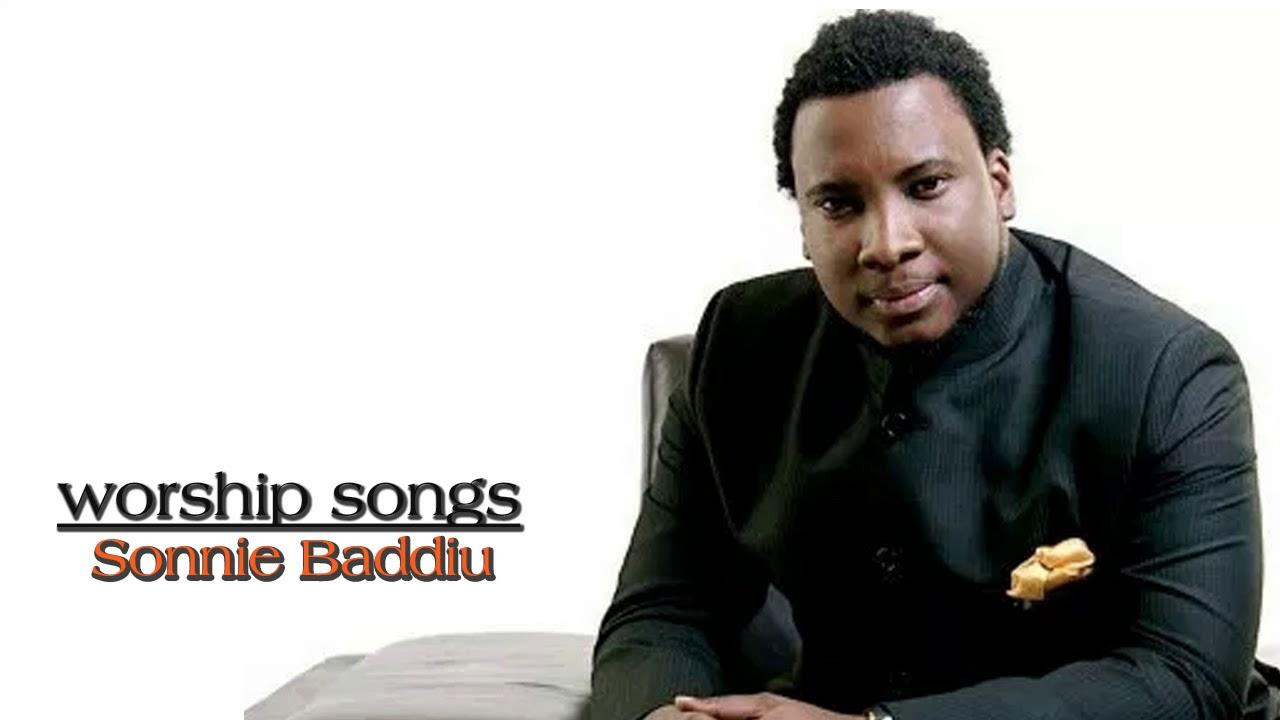 Download mp3: kidi – thunder | ghanasongs. Com ghana's online.