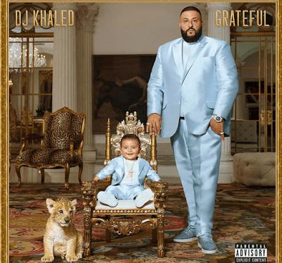 dj khaled songs download 2019