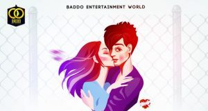 dj badoo sweet love mixtape