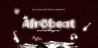 afrobeat dance Mixtapes 2019 - DJ Mixtapes