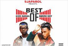 BEST-OF-BURNA-BOY-VS-KIZZ-DANIEL