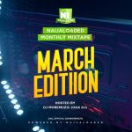 DJMoreMuzic-Naijaloaded-Monthly-Mixtape-March-Edition-3.0