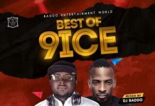 Dj-Baddo-Best-Of-9ice-1