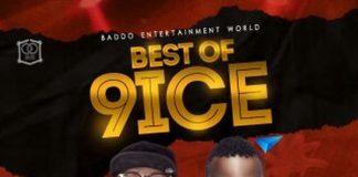 Dj-Baddo-Best-Of-9ice-1