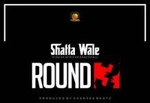 Shatta-Wale-Round-3-Download-550x550