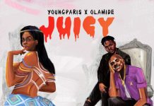 Young-Paris-feat-Olamide-JUICY-mp3-image-696x696