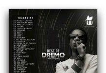 best-of-dremo-songs-dj-mixtape-1