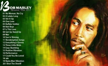 could you be loved bob marley mp3