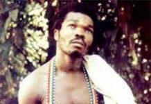 best-eric-donaldson-songs-reggae-dj-mix
