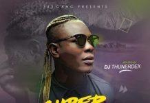mixtape-dj-thunerdex-superselecta-mixtape-volume-2-0