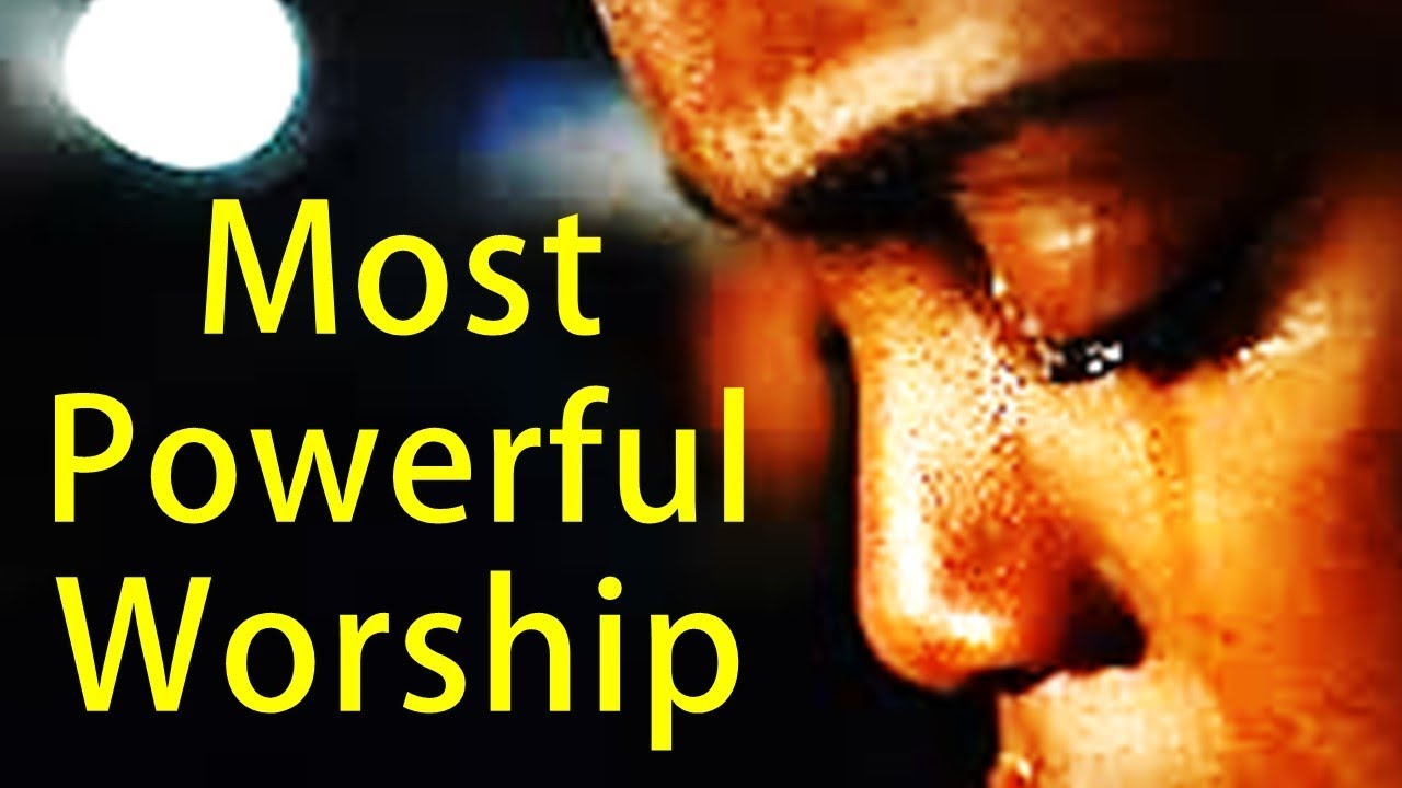 Songs of worship and praise free download