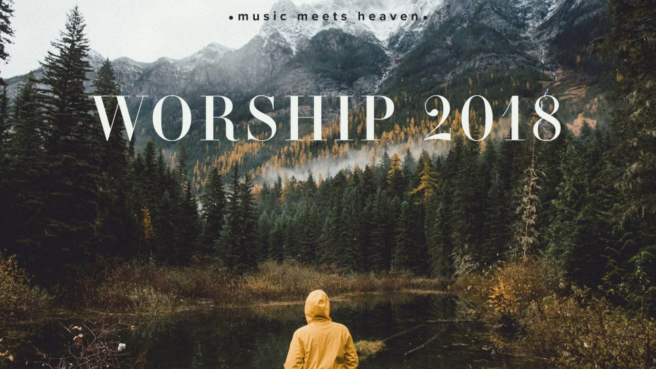 hillsong best songs mp3 download
