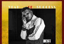 BEST-OF-VICTOR-ADS-DJ Fanes