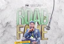 Dj-Maff-Road2Fame-April-Edition-Party-Mix