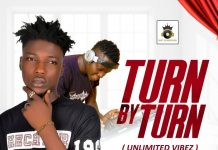 dj khoded turn by turn mix