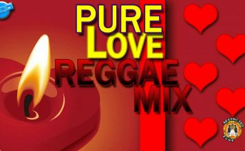 dj mixtape free download mp3